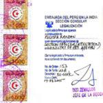 algerian-embassy-attestation