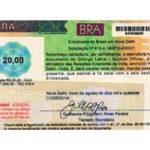 brazil-embassy-attestation