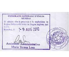 italian-embassy-attestation