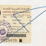 uae-embassy-attestation