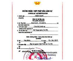 vietnam-embassy-attestation